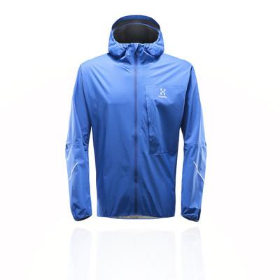Haglofs L.I.M Proof Jacket