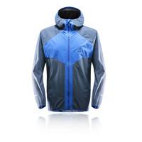 Haglofs L.I.M Proof Multi chaqueta - AW18