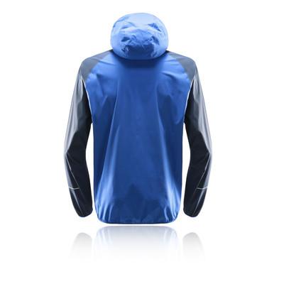 Haglofs L.I.M Proof Multi Jacket