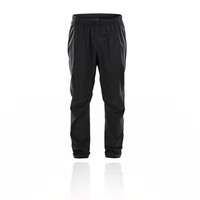 Haglofs L.I.M Proof pantalon - AW18