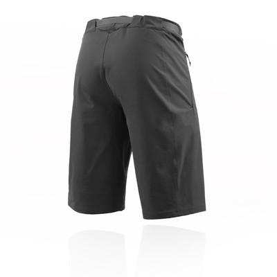 Haglofs Lizard pantalones cortos
