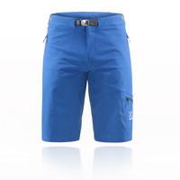 Haglofs Lizard pantalones cortos - AW18 89c3d53f742be