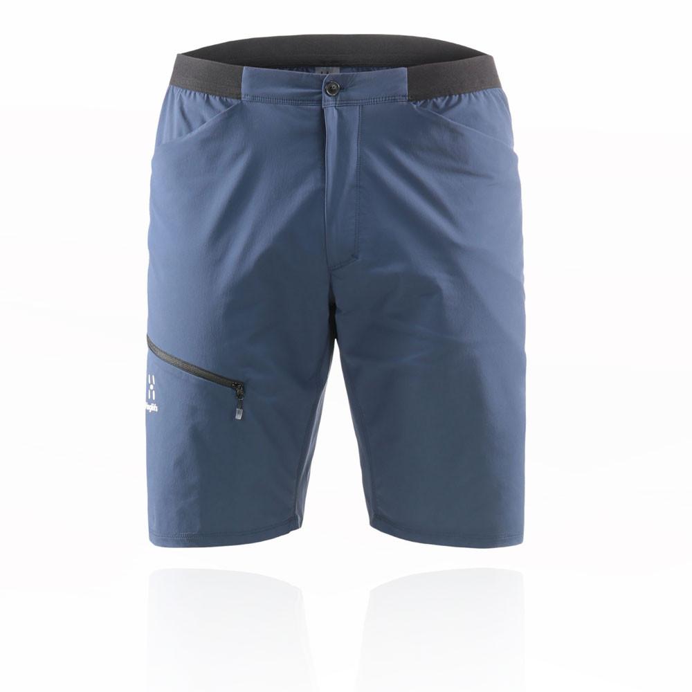 Haglofs L.I.M Fuse Shorts - SS19