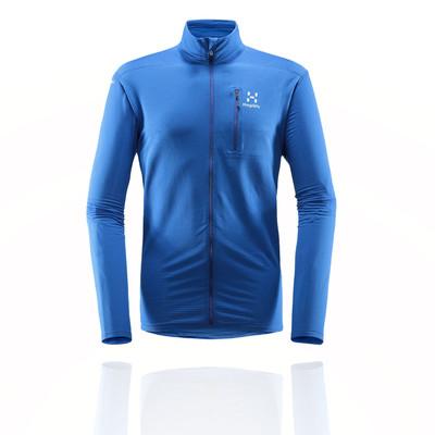 Haglofs L.I.M Mid Outdoor Jacket