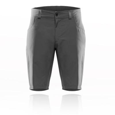 Haglofs Lite Shorts