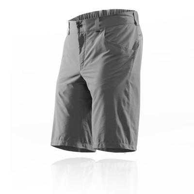 Haglofs Lite Shorts - SS20