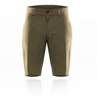 Haglofs Lite pantalones cortos - AW18