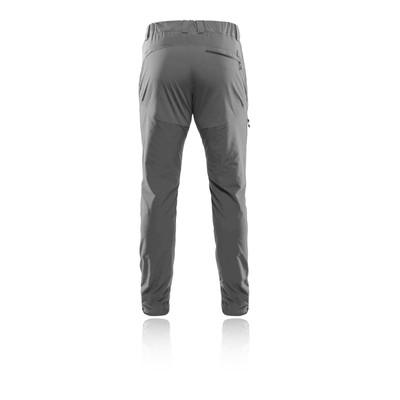 Haglofs Lite Hybrid Outdoor Pants (Short Leg)