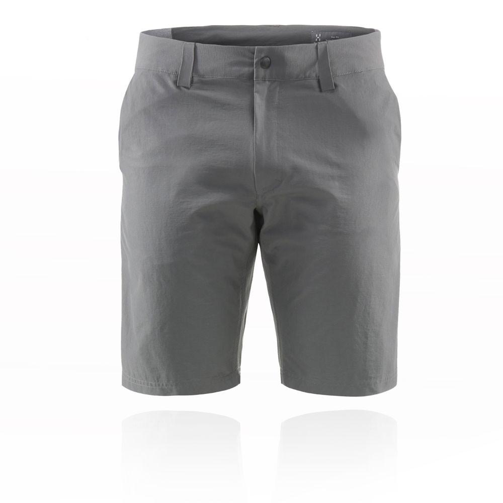 Haglofs Amfibious pantalones cortos