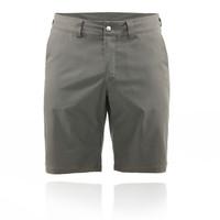 Haglofs Mid Solid pantalones cortos - SS19