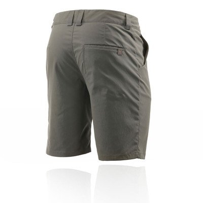 Haglofs Mid Solid Shorts