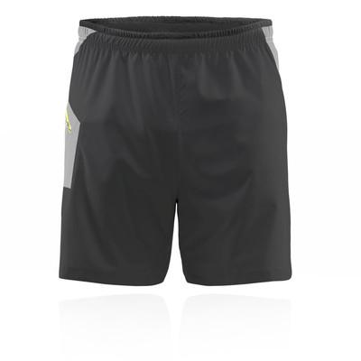 Haglofs L.I.M Tempo Shorts