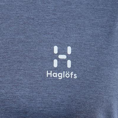 Haglofs Ridge Tee - AW19