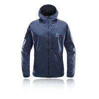 Haglofs L.I.M Proof Women's Jacket - AW18