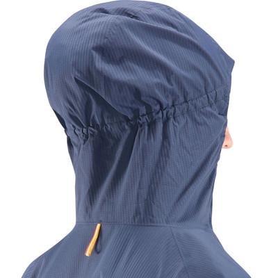 Haglofs L.I.M Proof Women's Jacket - AW19