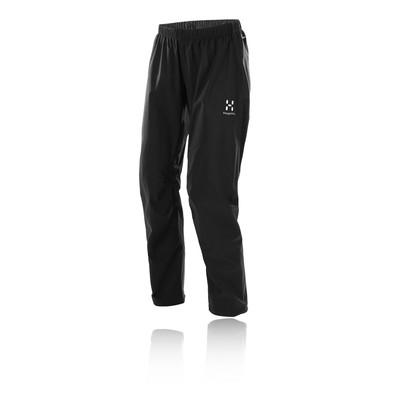 Haglofs L.I.M Proof Women's Pants