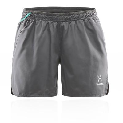 Haglofs L.I.M Puls Women's Shorts