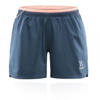 Haglofs L.I.M Puls Women's Shorts - AW18