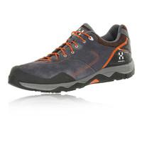 Haglofs Roc Claw Walking Shoes - AW18