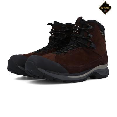 Haglofs Eclipse Gore-Tex Hiking Boots