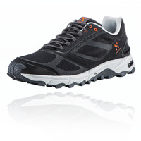 Haglofs Gram Gravel Running Shoes - AW18
