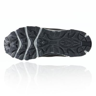 Haglofs Gram Gravel Running Shoes