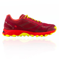 Haglofs Gram Gravel trail zapatillas de running  - AW18