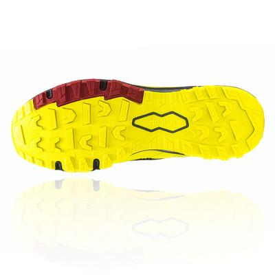 Haglofs Gram Trail Running Shoes - SS19