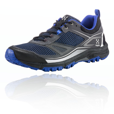 Haglofs Gram Trail Running Shoes