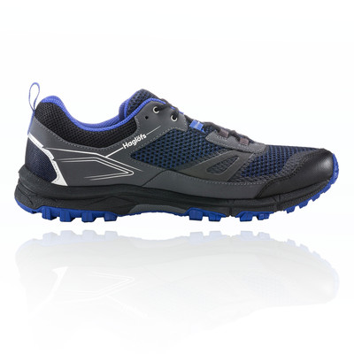 Haglofs Gram trail zapatillas de running  - SS19