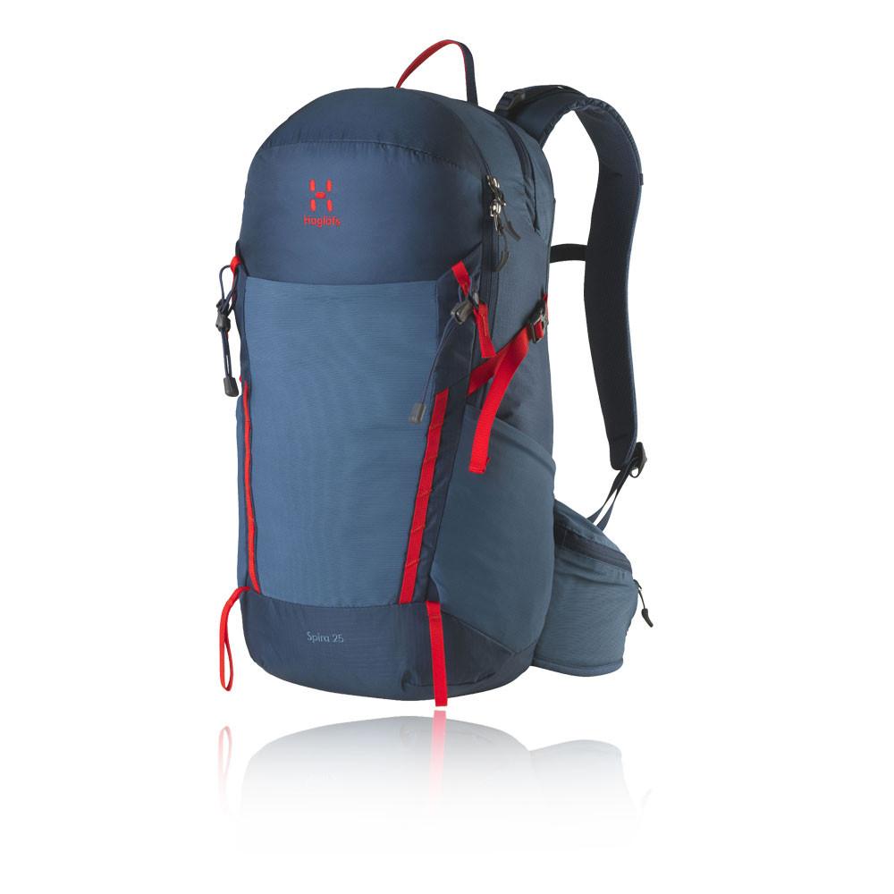 Haglofs Spira 25 Outdoor Backpack - AW19