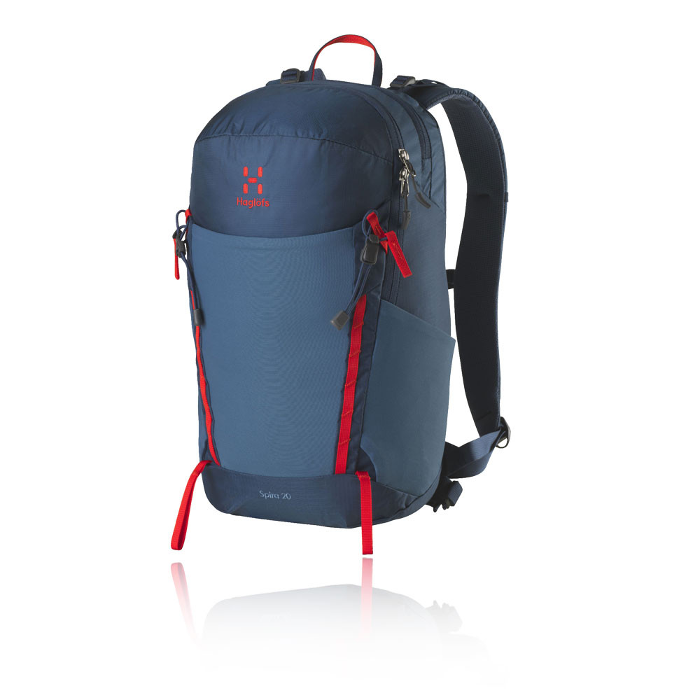 Haglofs Spira 20 Outdoor Backpack - SS19