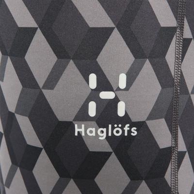Haglofs L.I.M Core Tights