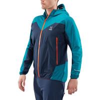 Haglofs L.I.M Comp chaqueta - AW18