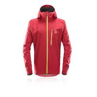 Haglofs L.I.M chaqueta - AW18