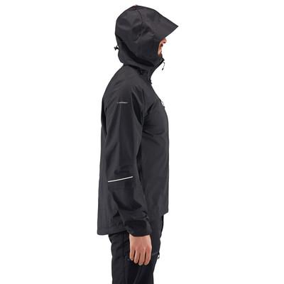 Haglofs L.I.M giacca - AW19