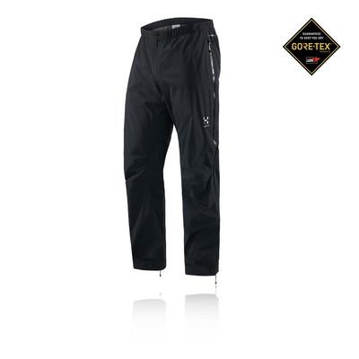 Haglofs L.I.M GORE-TEX Pants (Regular Leg) - AW19