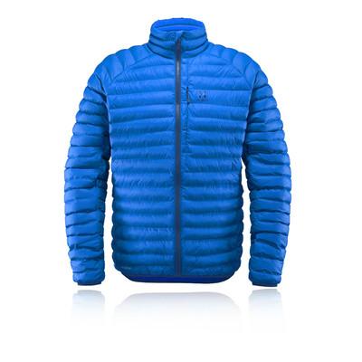 Haglofs Essens Mimic chaqueta
