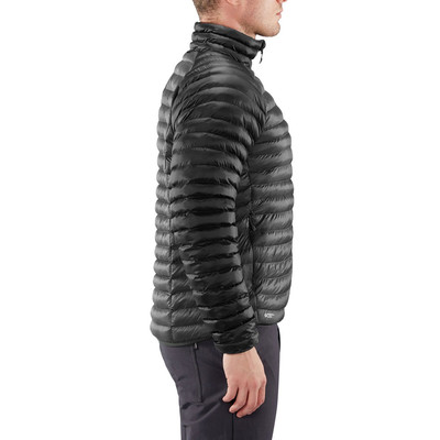 Haglofs Essens Mimic chaqueta - SS20
