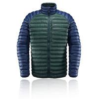 Haglofs Essens Mimic chaqueta - AW18