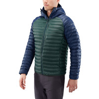 Haglofs Essens Mimic Hooded chaqueta - AW18