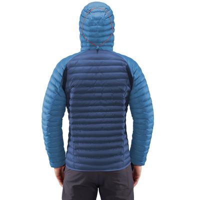 Haglofs Essens Mimic Hooded Jacket
