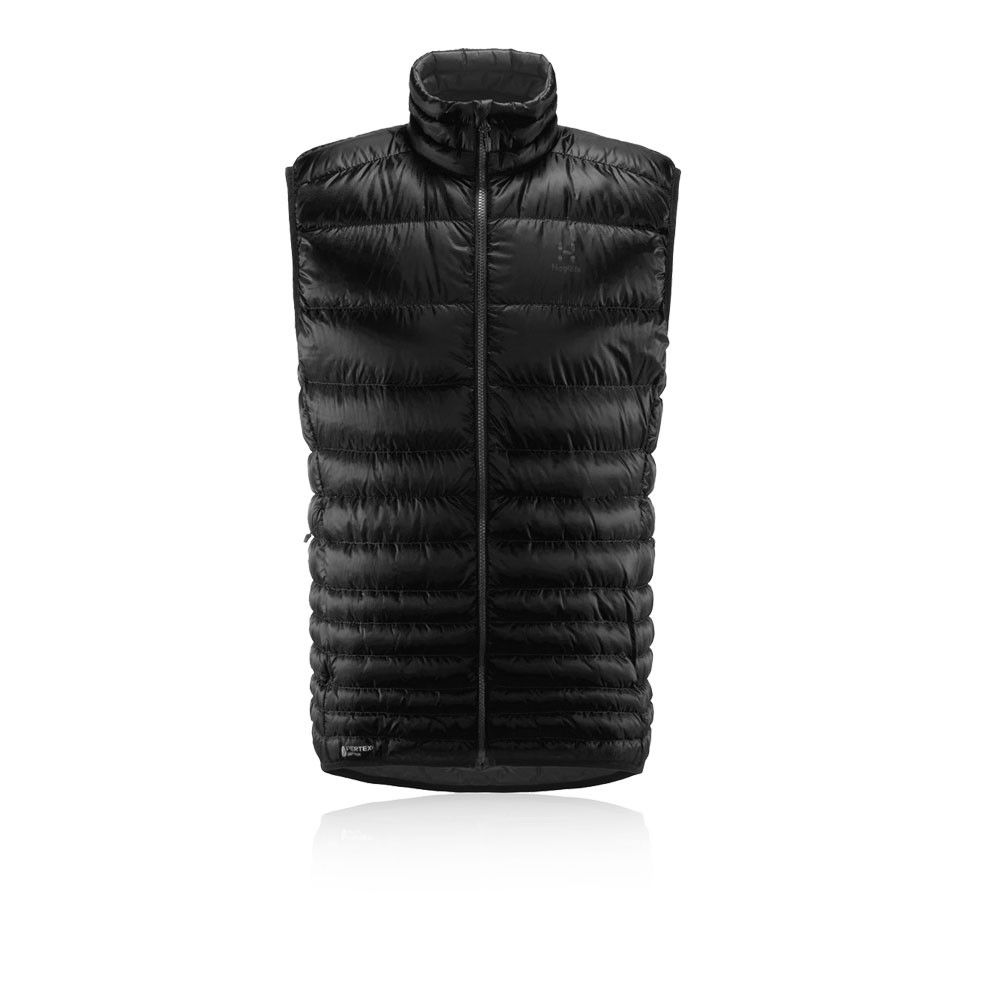 Haglofs Essens Down Gilet