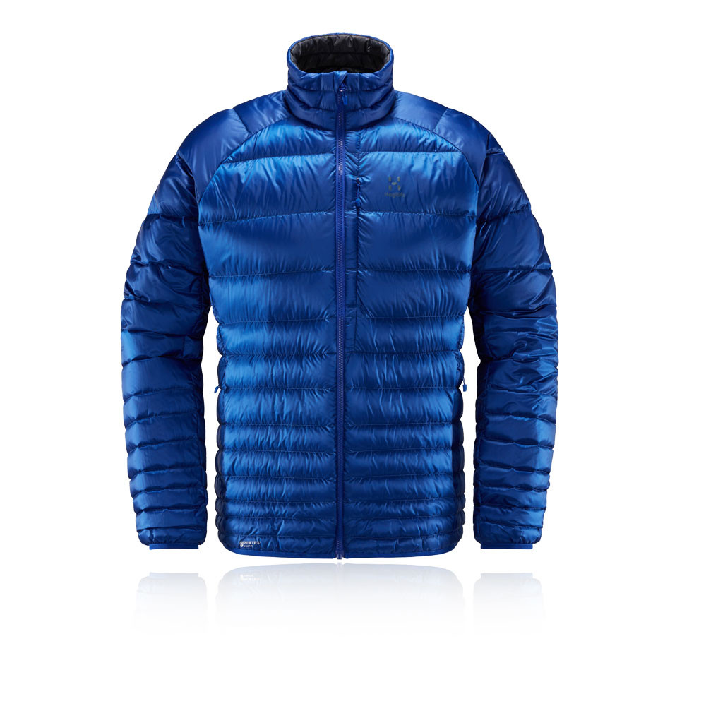 Haglofs Essens Down Jacket