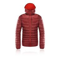 Haglofs Essens Down Hooded chaqueta - AW18