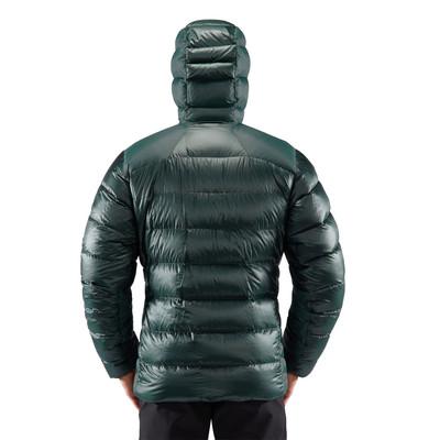 Haglofs Mojo Down Hooded Jacket - AW18