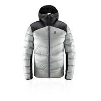Haglofs Mojo Down Hooded chaqueta - AW18
