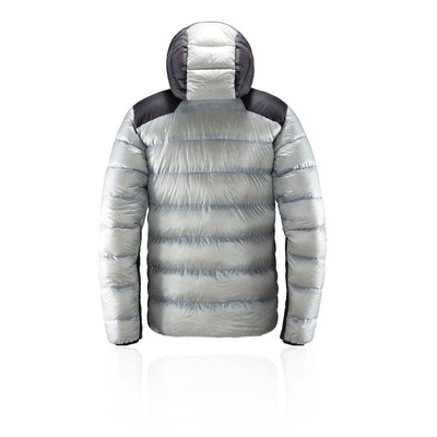 Haglofs Mojo Down Hooded Jacket - AW18