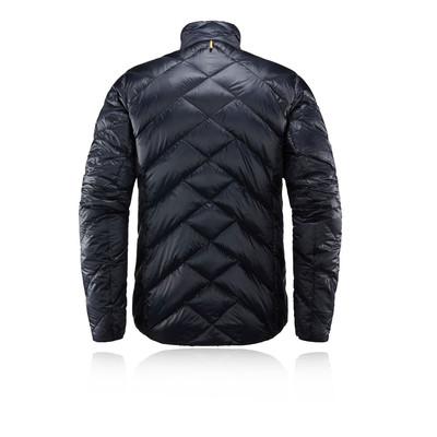 Haglofs L.I.M Essens chaqueta - AW19