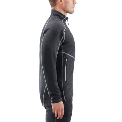 Haglofs Heron Jacket